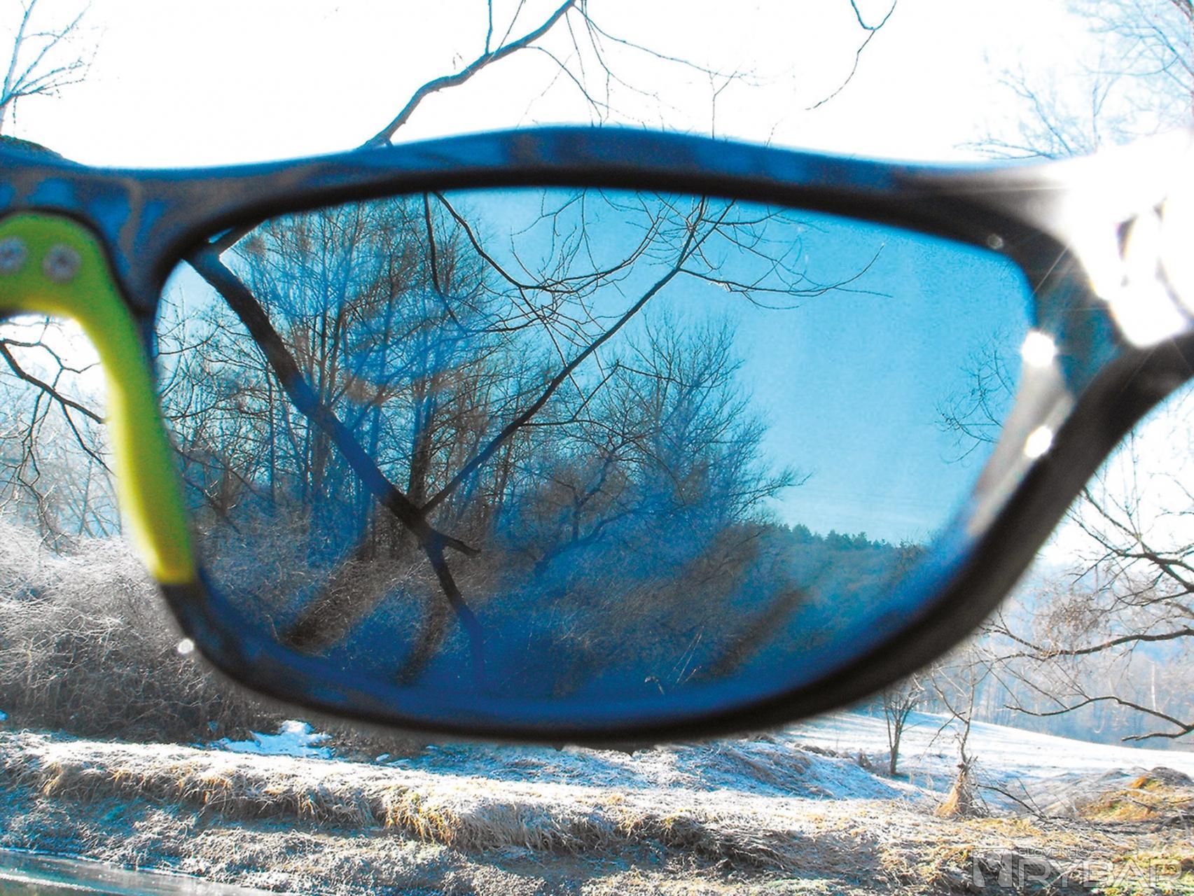 5b9e5e123 Slnečné polarizačné okuliare | Slovenský RYBÁR